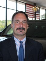 Steve Edelmann