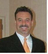 Steve Dechausse