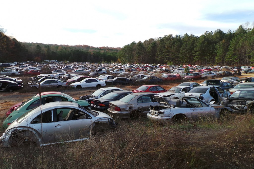 0 Over 2000 Cars & Trucks