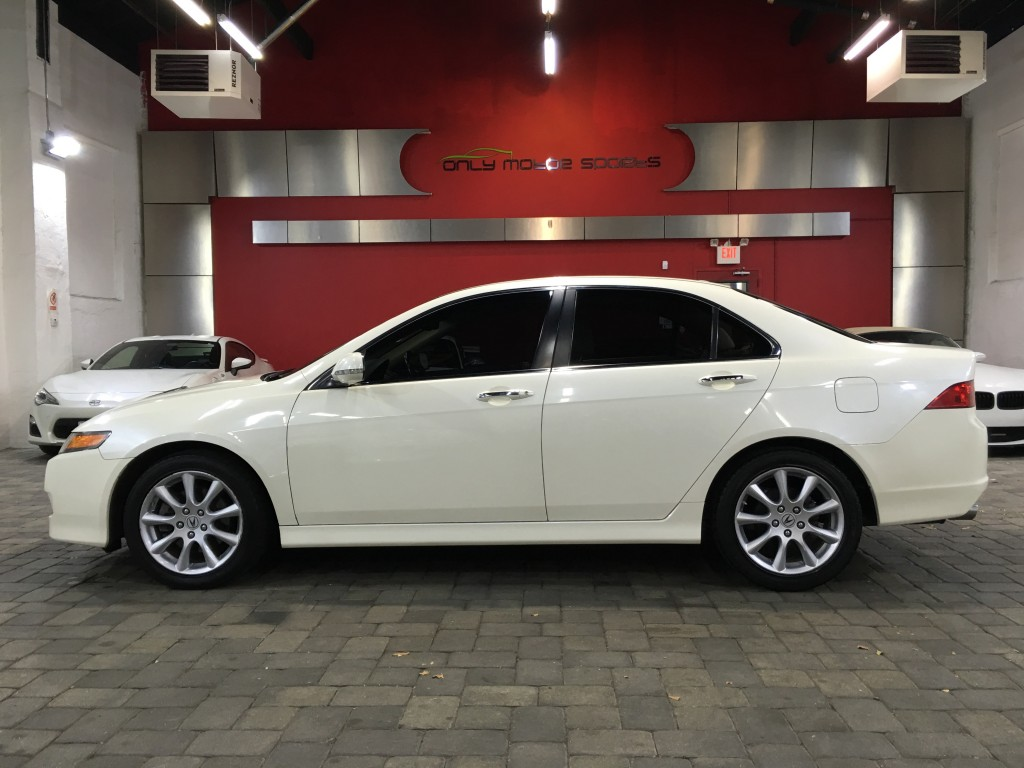 amazing sale at hyundai acura used condition for tsx details drummondville