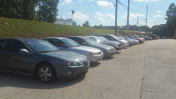 0 CLEAN CARS 4SALE