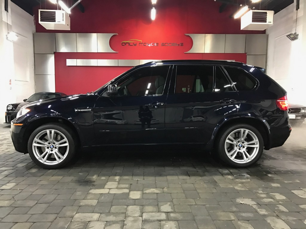 m inventory sale bmw in alberta used for edmonton