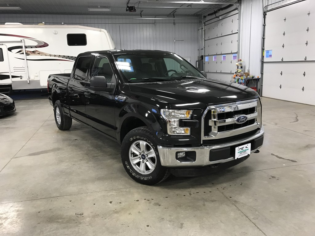 f ontario sale on used cars htm deals ford great for